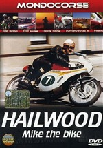 Hailwood - Mike The Bike