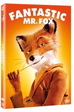 Fantastic Mr. Fox (Funtastic Edition)