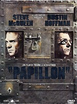 Papillon (Tin Box) (Limited Edition)
