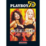 Playboy Collection: sizzling Sex Stars