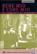 Bene Mio E Core Mio (Collector's Edition)