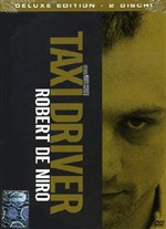 Taxi Driver (Deluxe Edition) (2 Dvd)