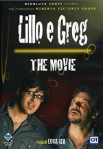 Lillo E Greg - The Movie