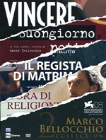 Marco Bellocchio Collection #02 (3 Dvd)