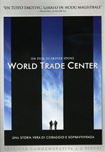 World Trade Center (Special Edition) (2 Dvd)
