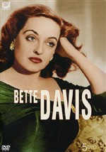 Bette Davis Collection (6 Dvd)