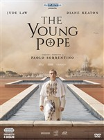The Young Pope (4 DVD)