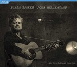 John Mellencamp - Plain Spoken-From The Chicago (2 Blu-Ray)