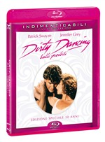 Dirty Dancing (Indimenticabili)