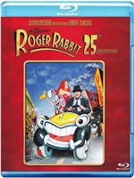 Chi Ha Incastrato Roger Rabbit? (Special Edition)