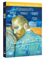Loving Vincent (Special Edition)
