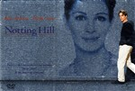 Notting Hill (Wide Pack Tin Box) (Limited Edition)