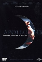 Apollo 13 (Special Edition) (2 Dvd)