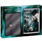 Harry Potter E L'ordine Della Fenice (Limited Edition) (2 Dvd+diario Dei Segreti)