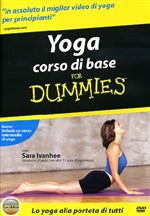 For Dummies - Yoga Corso Di Base