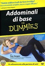 For Dummies - Addominali Di Base