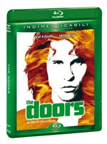 The Doors (Indimenticabili)