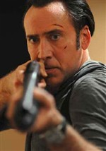 Nicolas Cage Collection (3 Dvd)