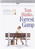 Forrest Gump (Special Edition) (2 Dvd)
