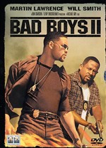 Bad Boys 2 (2 Dvd)