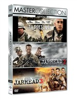 Jarhead Master Collection (3 Dvd)