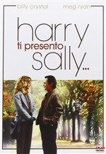 Harry Ti Presento Sally (Special Edition)