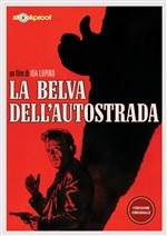 La Belva Dell'autostrada (Shockproof)