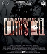 Lilith's Hell