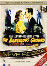 Neve Rossa (Special Edition) (2 Dvd)