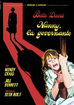 Nanny La Governante (Restaurato in 4k)