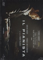 Il Pianista (wide Pack Tin Box) (Limited Edition)