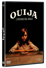 Ouija: L'Origine del Male (DVD)