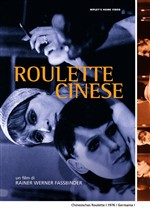 Roulette Cinese