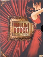 Moulin Rouge (Special Edition) (2 Dvd)