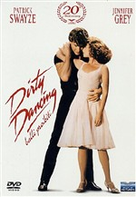 Dirty Dancing - Balli Proibiti (Limited Edition)