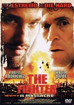 The Fighter (2000)