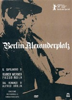 Berlin Alexanderplatz (6 Dvd)