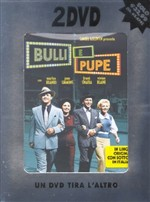 Bulli E Pupe/west Side Story (2 Dvd)