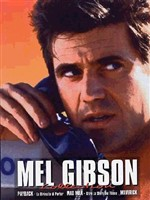 Mel Gibson Collection (3 Dvd)