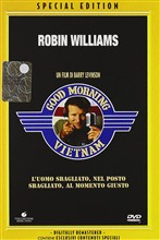 Good Morning Vietnam (Special Edition)