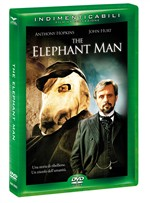 The Elephant Man (Indimenticabili)