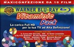 Vitaminic Pack - Best Selection Of Blu-ray (12 Blu-ray)