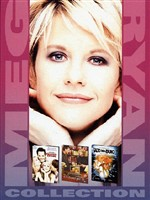 Meg Ryan Collection (3 Dvd)