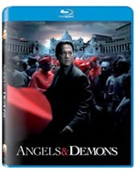 Angeli e Demoni (New Edition)