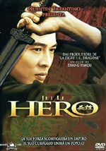Hero (Tin Box) (Limited Edition)
