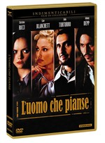 The Man Who Cried - L'uomo Che Pianse (Indimenticabili)