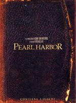 Pearl Harbor (Director's Cut) (3 Dvd)