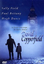 David Copperfield (2000)
