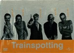 Trainspotting (Wide Pack Tin Box) (Limited Edition)