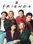 friends - stagione 01 (5 ...